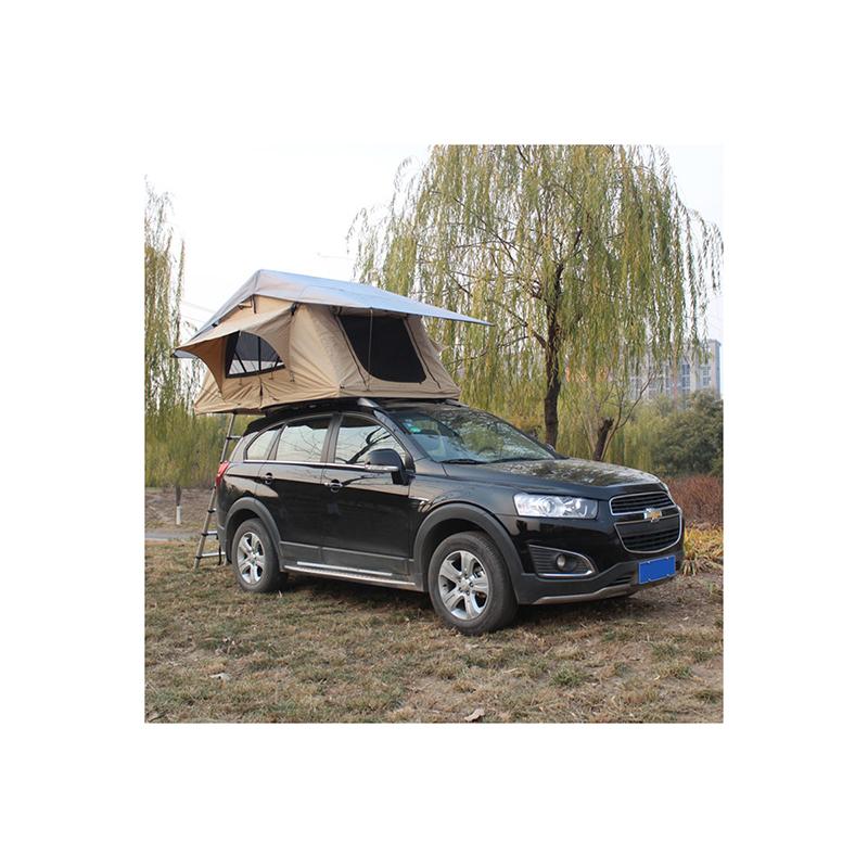 Mini Pop Up Car Roof Top Tent Box - Buy Mini Roof Top Tent,Pop Up Roof Top  Tent,Car Roof Tent Box Product on Alibaba com
