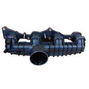 Automotive intake manifold 0K72C13100A 0K65B13100A For HYUNDAI KIA PREGIO  8V 2 7 3 0