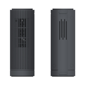 Best Home Computer 2020 2020 Korea, USA Hot Best Selling Trending Innovative New Products