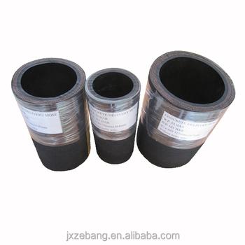 Heat Resistant Hose >> Flexible Heat Resistant Hose Buy Rubber Hose Heat Resistant
