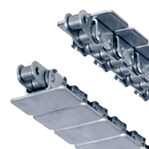 Stainless Steel Table Top Plate Chain