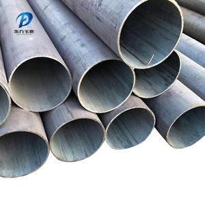 "ASTM/SA A106 Gr.B 22"" SCH XS 6M Seamless Carbon Steel Pipe in china"