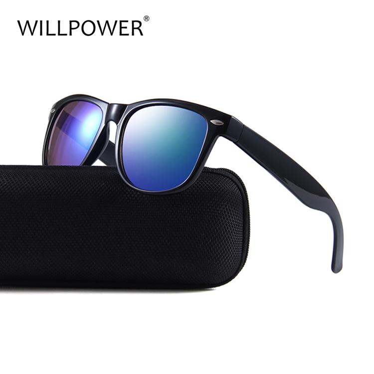 2019 High Quality private label UV400 men sunglasses, Custom colors