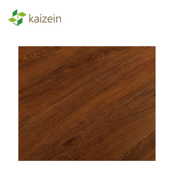Perfect quality solid wood flooring ac3 class31 laminate laminated flooring