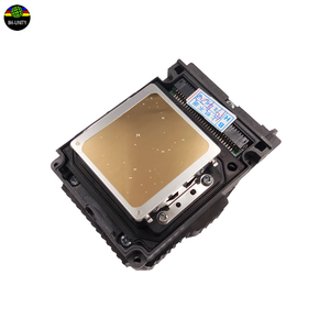 China solvent printer parts wholesale 🇨🇳 - Alibaba