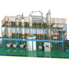 Engine Used Oil Recycling Machine Used Engine Used Oil Recycling Plant Manufacturers Machine Suppliers