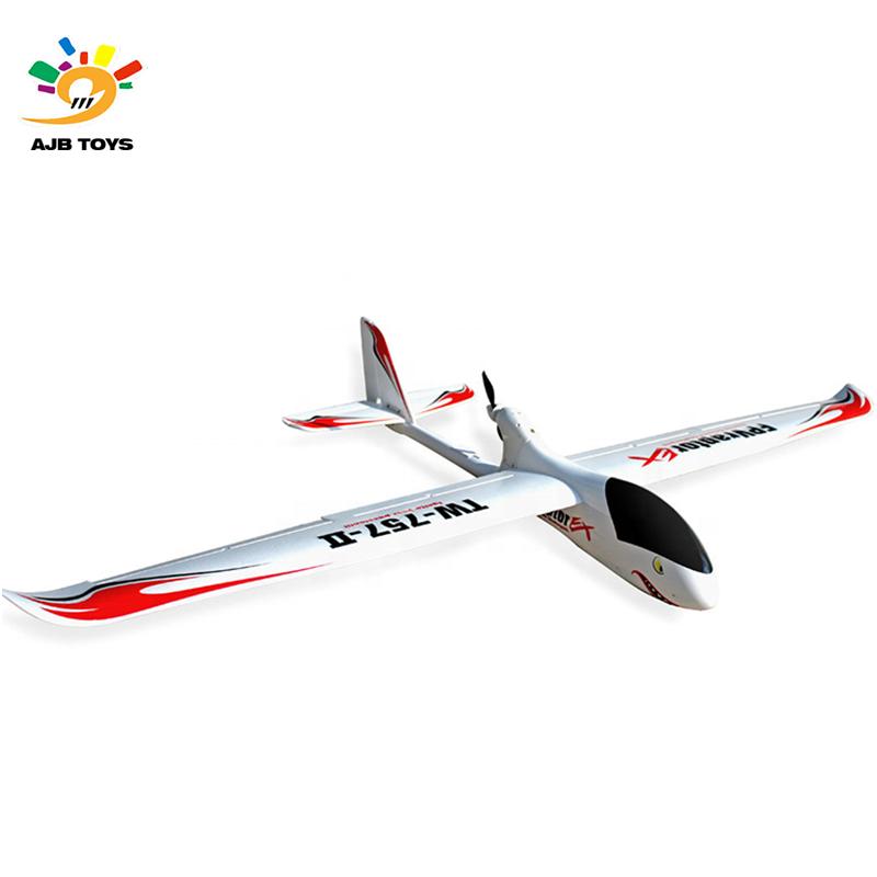 Fpv Raptor Ex (757-2) Epo Foam Rc Plane Airplane Rc Long Range Camera Video  Uav Rc Plane Camera - Buy Rc Plane,Rc Model Plane,Rc Plane China Product