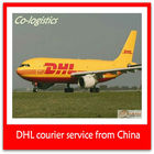 Ali Courier Company Courier Delivery Service Air Shipping Ali Express From China To France