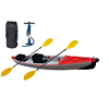 /product-detail/2-seats-470cm-folding-fishing-pvc-ocean-inflatable-drop-stitch-kayaks-62081323201.html