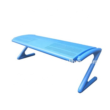 Surprising Modern Commercial Garden Seats Benches Without Backrest Buy Garden Seats Benches Decorative Bench Seats Modern Commercial Seating Benches Product On Theyellowbook Wood Chair Design Ideas Theyellowbookinfo