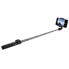 Originele Huawei Honor AF15 Bluetooth Selfie Stok Statief Draagbare Draadloze Controle <span class=keywords><strong>Monopod</strong></span> <span class=keywords><strong>Handheld</strong></span> voor iOS/Huawei/Xiaomi Telefoon