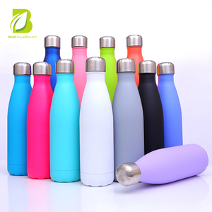 7565e1456f 17oz Bottle, 17oz Bottle Suppliers and Manufacturers at Alibaba.com