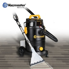 Vacmaster 4 in 1 heavy duty car vacuum cleaner industriale domestico e non commerciale portatile <span class=keywords><strong>tappeto</strong></span> e divano di pulizia machine-VK1330PWDR