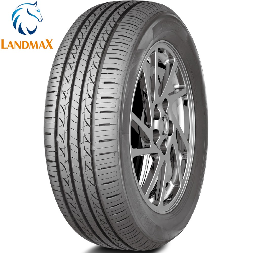 Linglong Crosswind Tires >> Linglong Leao Chinese Tires Brands Crosswind Tire Buy Crosswind Tire Car Tire Linglong Tire Product On Alibaba Com