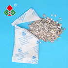 Wholesale moisture absorbent clay desiccant natural clay desiccant bag