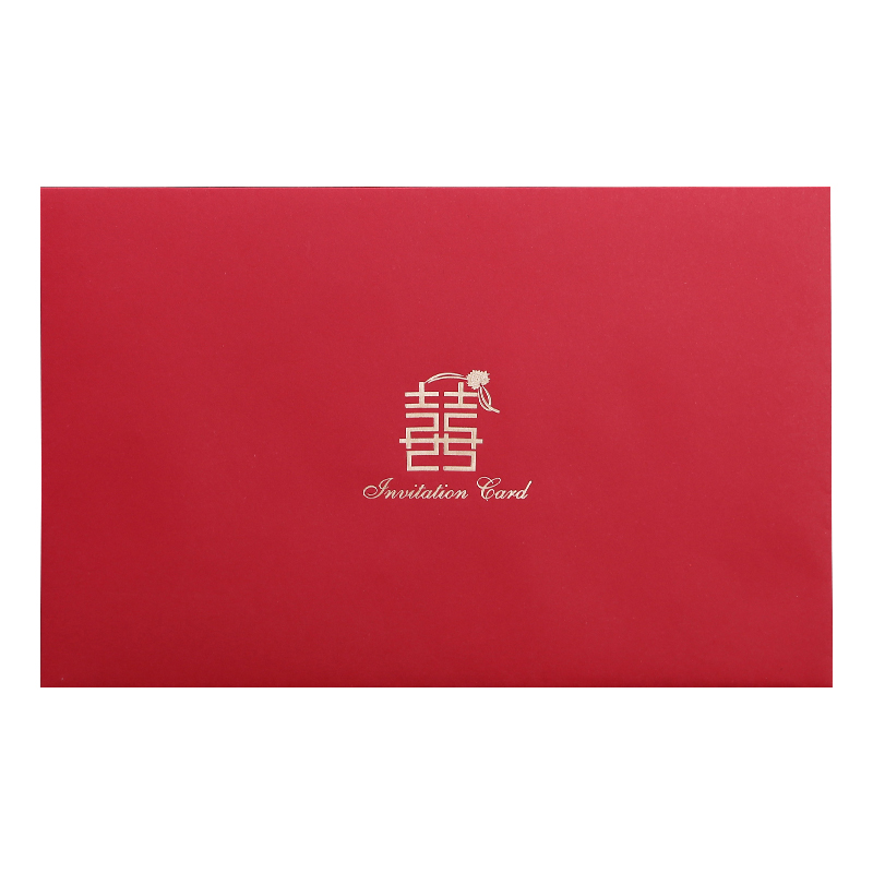 Indian Wedding Money Gift Envelopes With Fast Delivery Buy