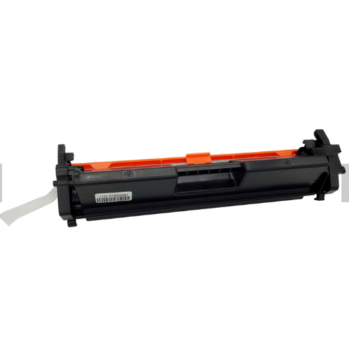Uyumlu Toner kartuşu CF217A HP M104a/M104w/M130a/mM130fn/M130fw/M130nw/MFP132a/ 132nw/132fn/132fp/132fw/M13