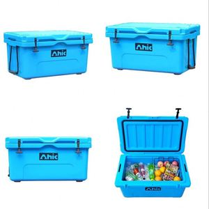 China Manufacturer Low Price Good Quality Dry Bag Cooler For Outdoor