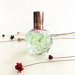 2019 Beautiful design perfume for women private label perfume wholesale pheromone sexy long lasting designer perfume fragrance
