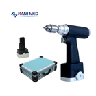 High Quality Electric Bone Drill for Orthopedic Surgery