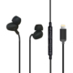 MFI Certified Digital Signal Earphone For iPhone 7