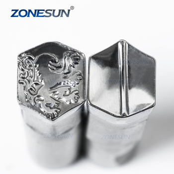 ZONESUN LY Tablet Die Pill Press Die Candy Punch Die Set Custom Logo Punch Cast Pill Press For Tablet TDP Machine