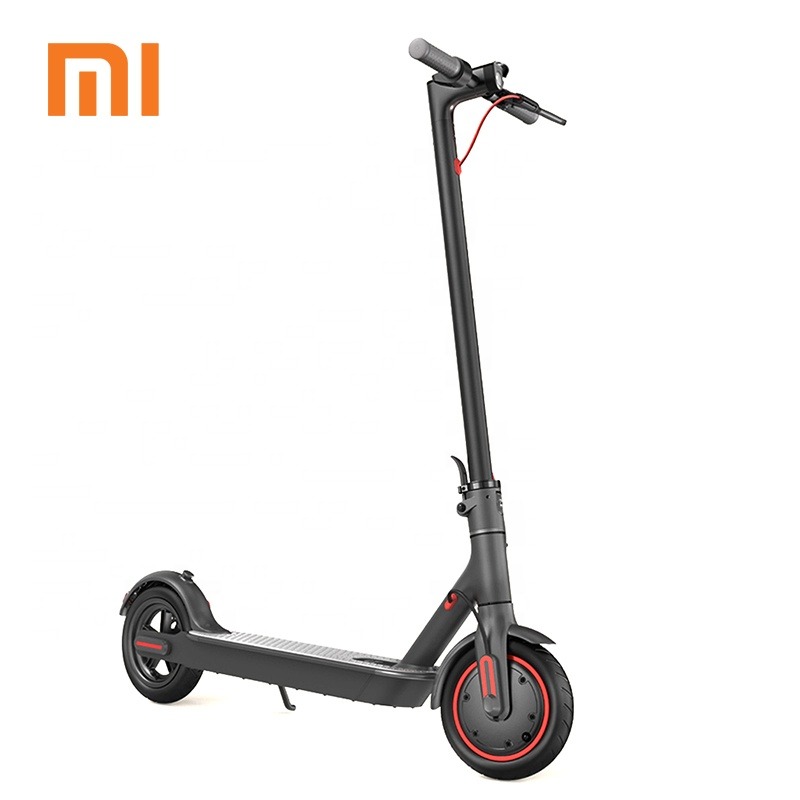 Update Original APP Xiaomi Pro Mijia M365 folding kick e scooter electric scooters foldable for adults with Long Mileage