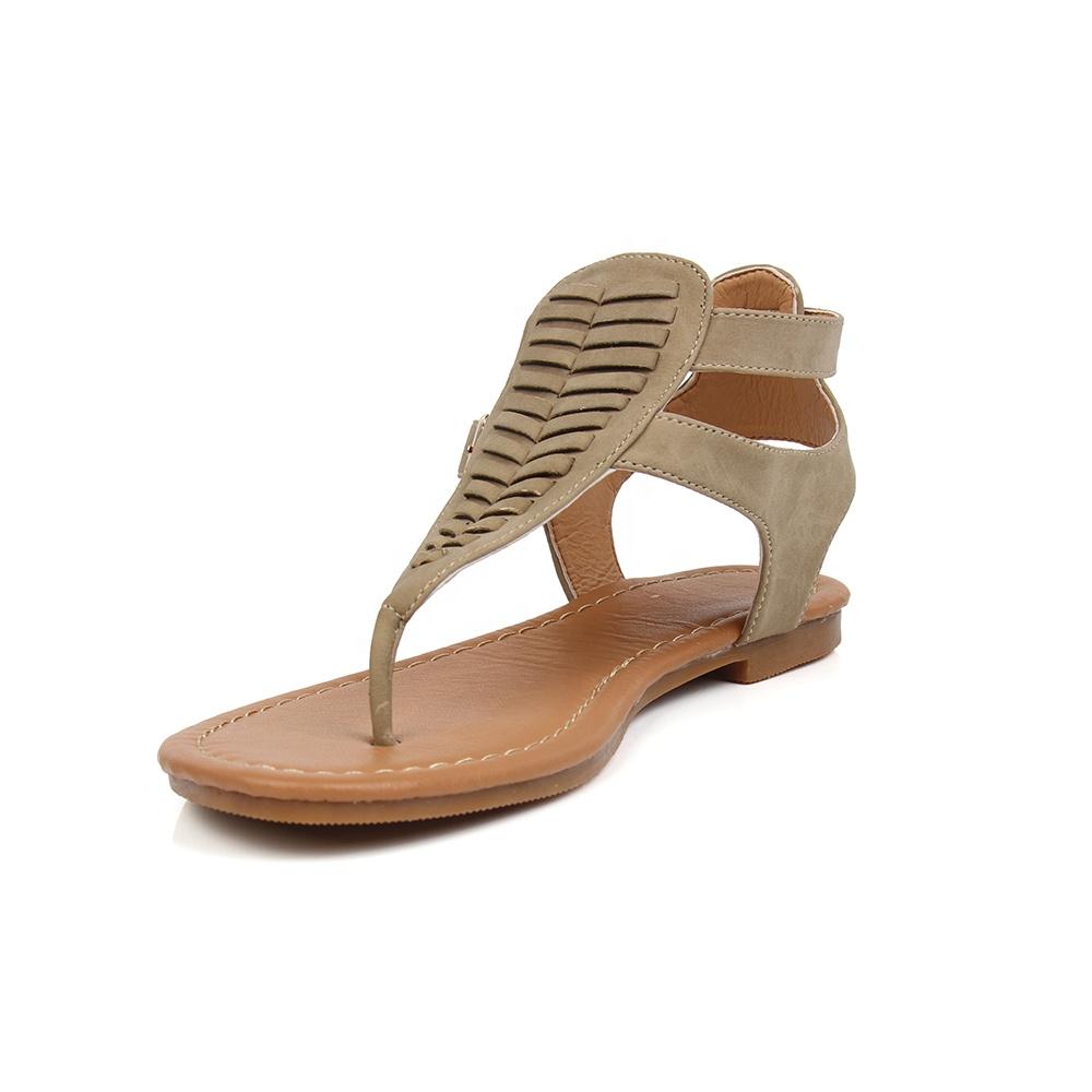 44c02f19fbc4 China Pcu Sandal
