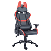 Y-2511 2019 Modern Commercial Furniture Leather Reclining Gaming Office Chair Luxury Swivel Computer Racing Gaming Chair