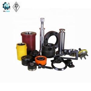 Mud Pump Liner, Mud Pump Liner Suppliers and Manufacturers