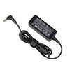 Power Supply Adapter For Dell 19V 1.58A 30W 5.5*1.7mm