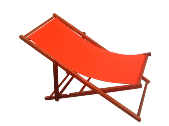 Wooden Slat Folding Chairs.Customization Foldable Slat Wooden Folding Beach Chair Buy Wooden Folding Beach Chair Wooden Beach Chair Foldable Slat Wooden Chair Product On