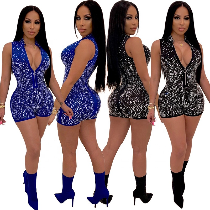 exceptional range of styles and colors save up to 80% best quality for B32063a Wholesale One Piece Denim Jumpsuit Women Jean Rompers And Jumpsuits  - Buy Ladies One Piece Jumpsuit,Denim Jumpsuit Women,One Piece Jumpsuit ...
