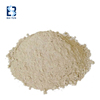 /product-detail/high-alumina-castable-cement-refractory-cement-with-factory-price-62094806700.html