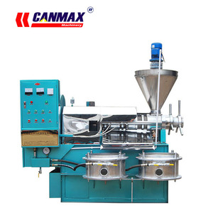 soybean oil extraction equipment, mini oil mill project report, small scale  oil extraction machine