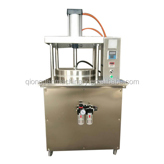 commercial <strong>corn</strong> flour tortilla making machine for sale roast duck pancake making machine price