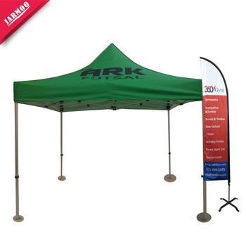 Commercial outdoor canopy Wholesale retractable foldable gazebo tent factory