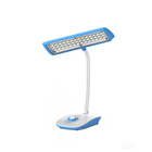 high quality super b rightness reading led dimmable desk light