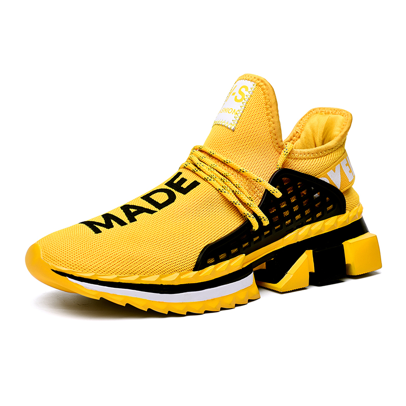 rifle Descongelar, descongelar, descongelar heladas Puntuación  الدوس المسؤولون رحيم modelos de zapatos adidas - cmaptv.org