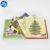 Wholesale New Design Birthday Summer Boho Custom Printed Party Decoration Paper Napkin