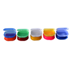 Wholesale Dental Mouth Guard Case Teeth Whitening Mouth Tray Case