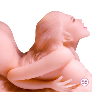germany japanese silicone adult doll sex silicone vagina