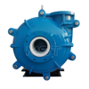 Coal mining high chrome a05 ah slurry pump