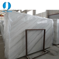 Natural Stone Marble Slab For Sale , Marble Slab Bathroom