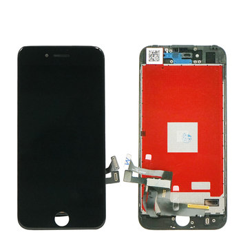 For apple iphone 7 lcd touch screen, for apple iphone 7 oem lcd screen touch digitizer, oem replacement lcd screen