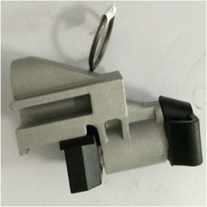 Timing Chain Tensioner, Timing Chain Tensioner Suppliers and