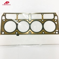 All-new car engine cylinder head gasket 12589226 for American cars EXPRESS 4.8L 5.3L V8