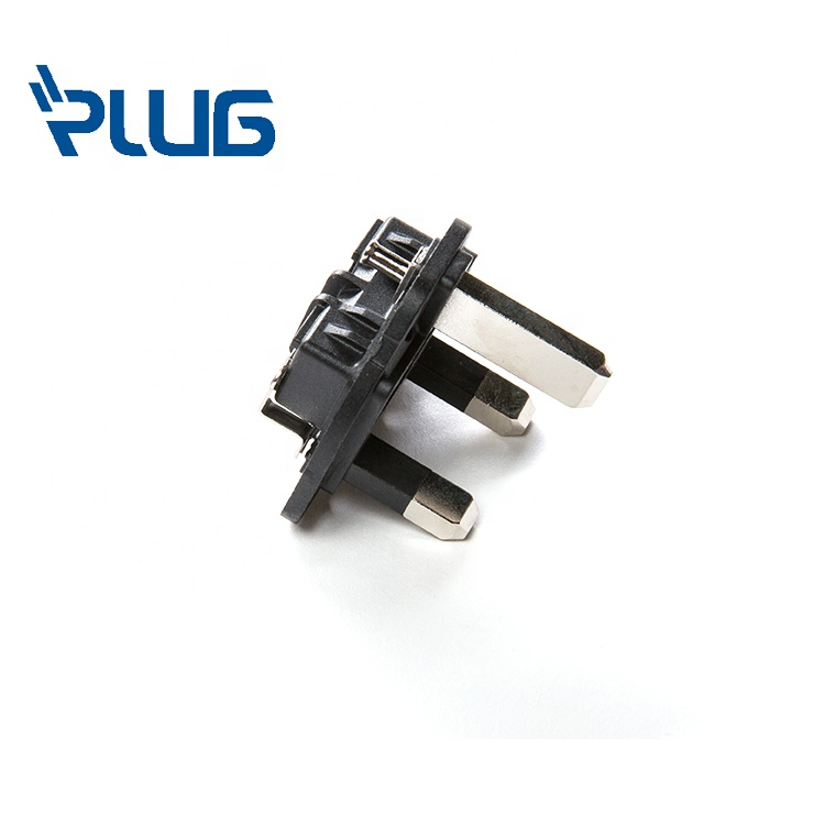 3 pin plug wiring diagram hot sell 3 pin hole plug wiring diagram universal wall plug buy  hot sell 3 pin hole plug wiring diagram
