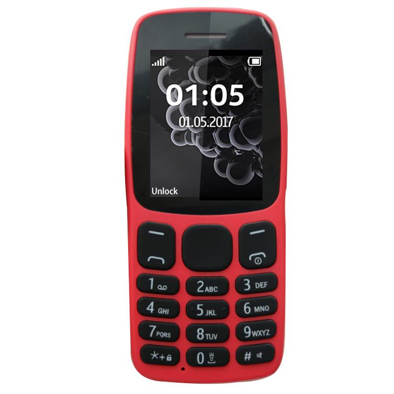 "Dual SIM 1.8 small size lady mobile phone Dual Sim Low Price China Phone low price phone"""