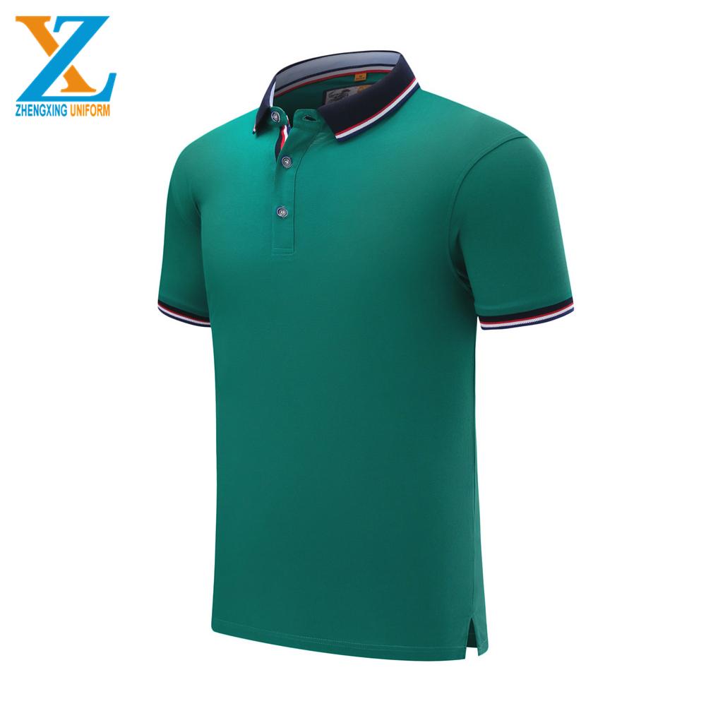 cotton shirt apply pol - 1000×1000